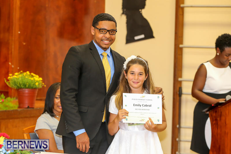 Purvis-Primary-Graduation-Bermuda-June-17-2015-49