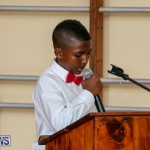Purvis Primary Graduation Bermuda, June 17 2015-5