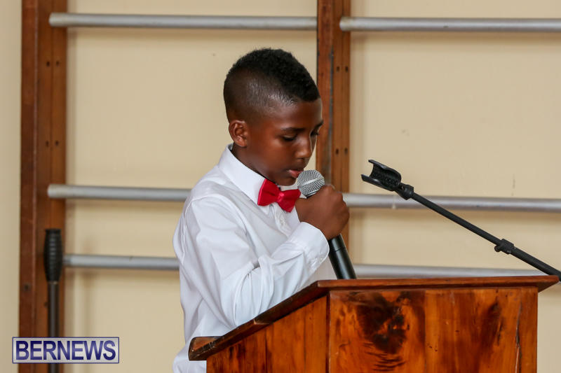 Purvis-Primary-Graduation-Bermuda-June-17-2015-5