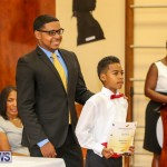 Purvis Primary Graduation Bermuda, June 17 2015-50