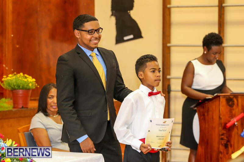 Purvis-Primary-Graduation-Bermuda-June-17-2015-50