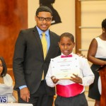 Purvis Primary Graduation Bermuda, June 17 2015-51