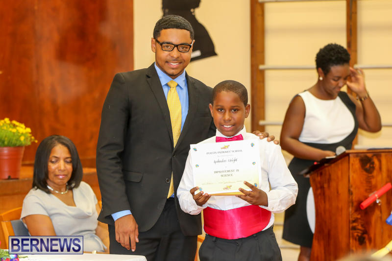 Purvis-Primary-Graduation-Bermuda-June-17-2015-51