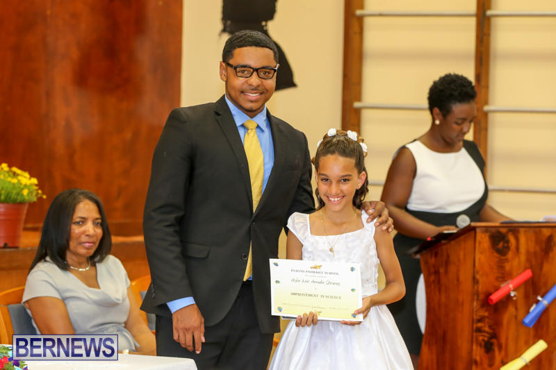 Purvis-Primary-Graduation-Bermuda-June-17-2015-52