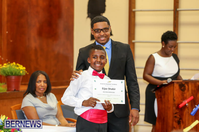 Purvis-Primary-Graduation-Bermuda-June-17-2015-53