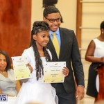 Purvis Primary Graduation Bermuda, June 17 2015-54