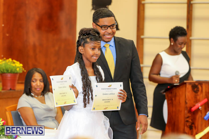 Purvis-Primary-Graduation-Bermuda-June-17-2015-54