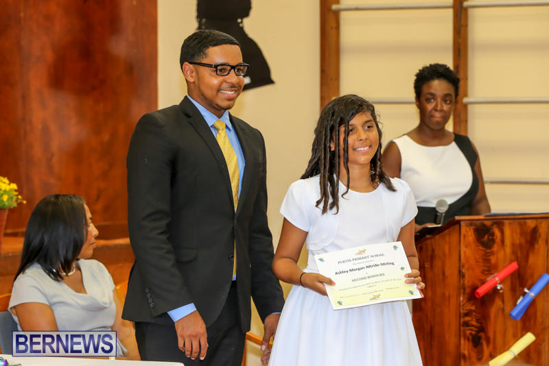 Purvis-Primary-Graduation-Bermuda-June-17-2015-55