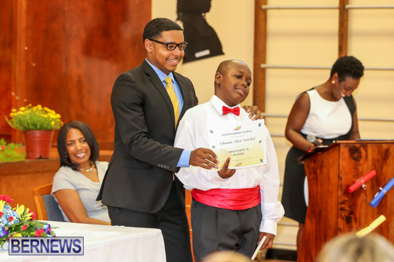 Purvis-Primary-Graduation-Bermuda-June-17-2015-56