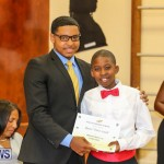 Purvis Primary Graduation Bermuda, June 17 2015-57