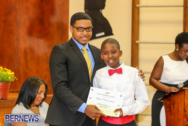 Purvis-Primary-Graduation-Bermuda-June-17-2015-57