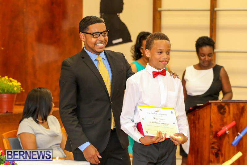 Purvis-Primary-Graduation-Bermuda-June-17-2015-58