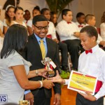 Purvis Primary Graduation Bermuda, June 17 2015-59