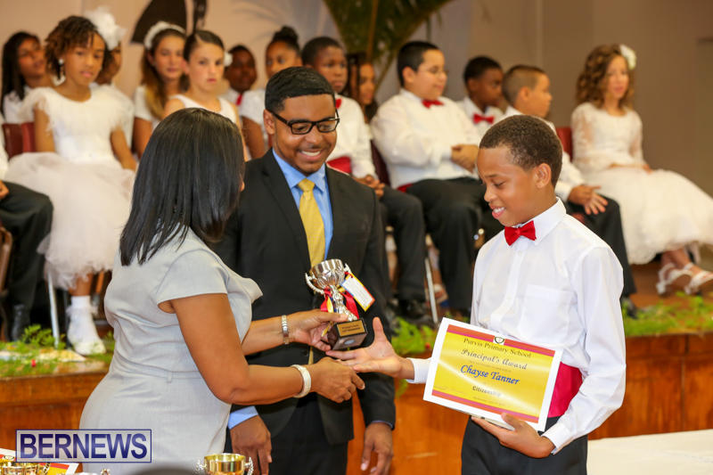 Purvis-Primary-Graduation-Bermuda-June-17-2015-59