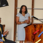 Purvis Primary Graduation Bermuda, June 17 2015-6