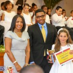Purvis Primary Graduation Bermuda, June 17 2015-60