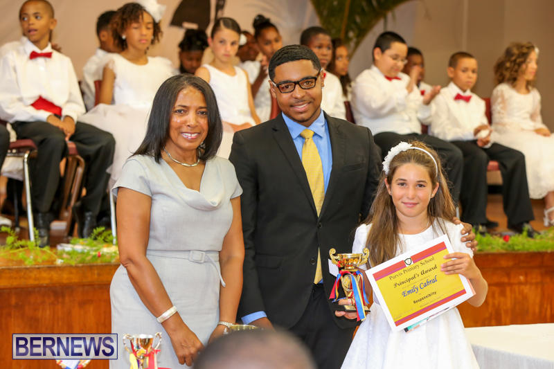 Purvis-Primary-Graduation-Bermuda-June-17-2015-60
