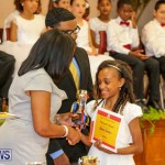 Purvis Primary Graduation Bermuda, June 17 2015-61