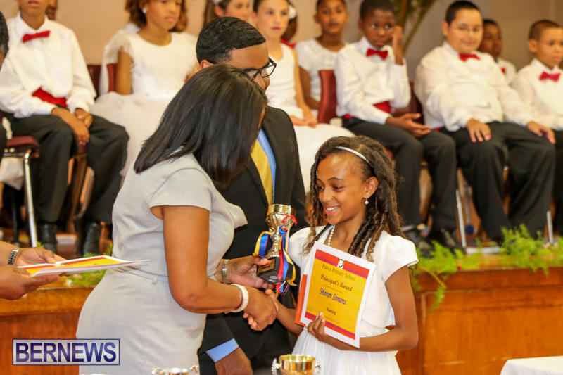 Purvis-Primary-Graduation-Bermuda-June-17-2015-61