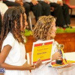 Purvis Primary Graduation Bermuda, June 17 2015-62