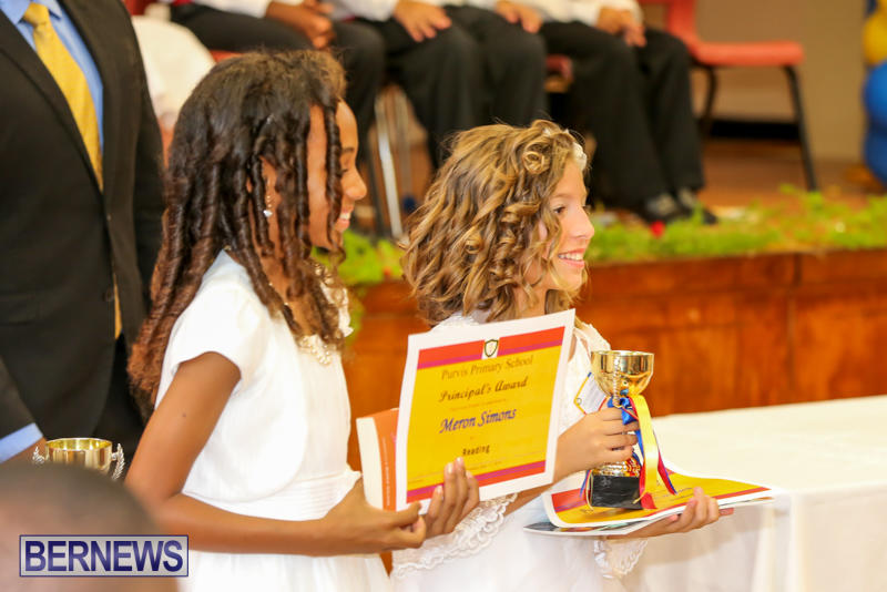 Purvis-Primary-Graduation-Bermuda-June-17-2015-62