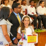 Purvis Primary Graduation Bermuda, June 17 2015-63
