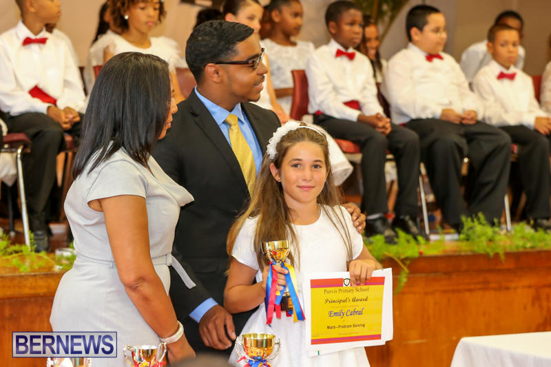 Purvis-Primary-Graduation-Bermuda-June-17-2015-63