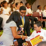 Purvis Primary Graduation Bermuda, June 17 2015-64