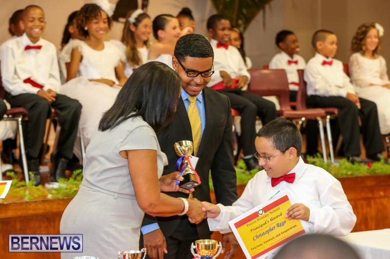Purvis-Primary-Graduation-Bermuda-June-17-2015-64