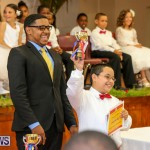 Purvis Primary Graduation Bermuda, June 17 2015-65