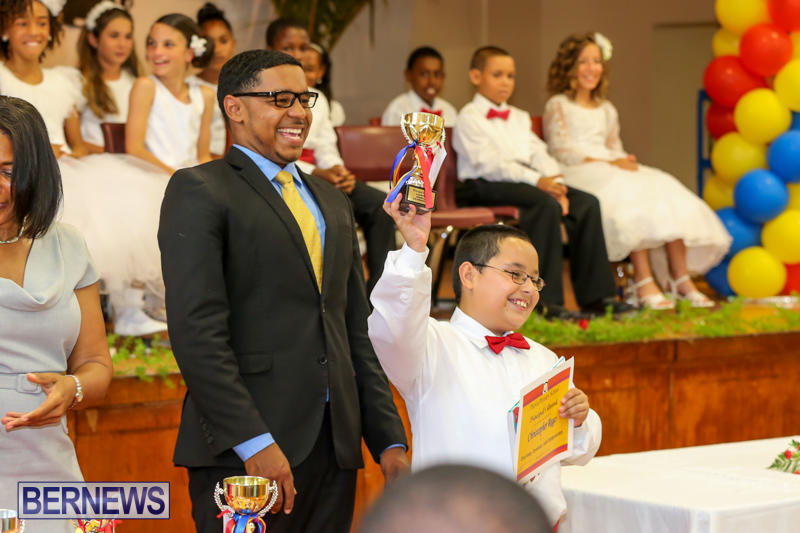 Purvis-Primary-Graduation-Bermuda-June-17-2015-65