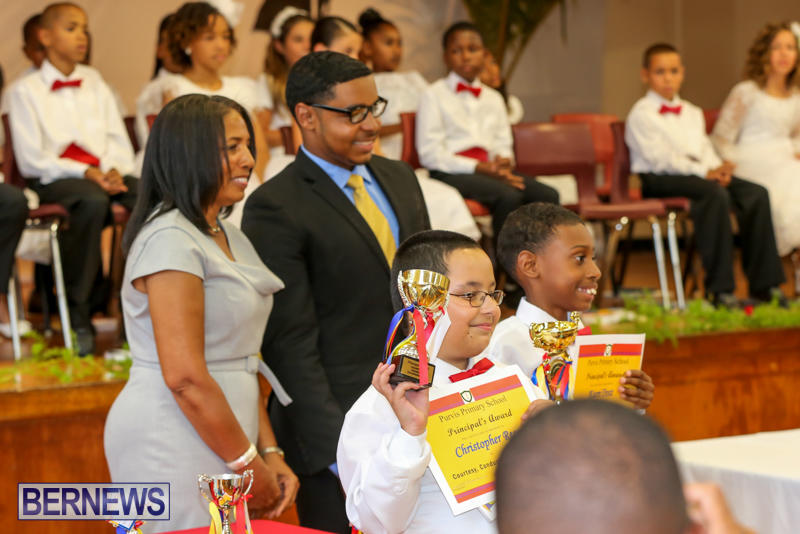 Purvis-Primary-Graduation-Bermuda-June-17-2015-66