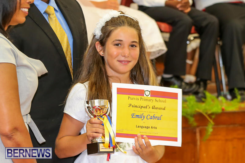 Purvis-Primary-Graduation-Bermuda-June-17-2015-67