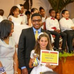 Purvis Primary Graduation Bermuda, June 17 2015-68