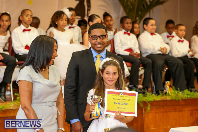 Purvis-Primary-Graduation-Bermuda-June-17-2015-68