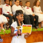 Purvis Primary Graduation Bermuda, June 17 2015-69