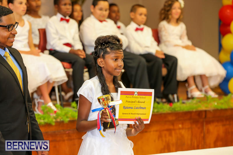 Purvis-Primary-Graduation-Bermuda-June-17-2015-69