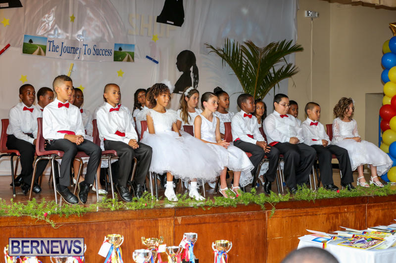 Purvis-Primary-Graduation-Bermuda-June-17-2015-7