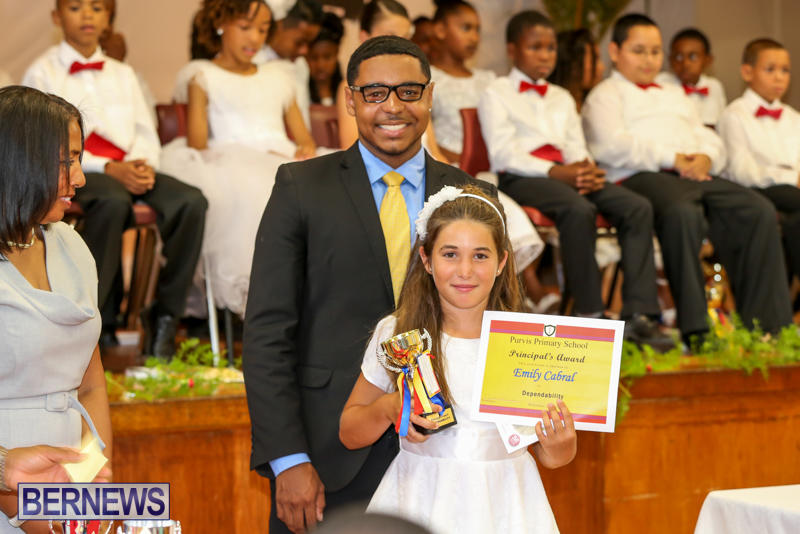 Purvis-Primary-Graduation-Bermuda-June-17-2015-70