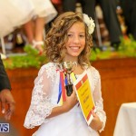 Purvis Primary Graduation Bermuda, June 17 2015-71