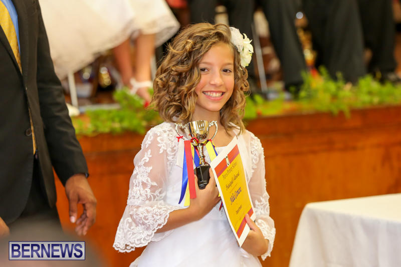 Purvis-Primary-Graduation-Bermuda-June-17-2015-71