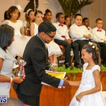Purvis Primary Graduation Bermuda, June 17 2015-72
