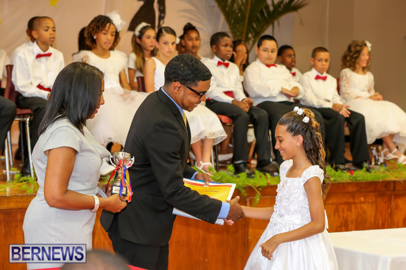 Purvis-Primary-Graduation-Bermuda-June-17-2015-72