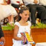 Purvis Primary Graduation Bermuda, June 17 2015-73