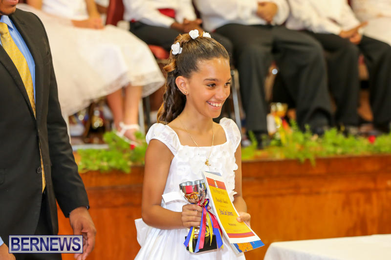 Purvis-Primary-Graduation-Bermuda-June-17-2015-73