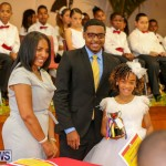 Purvis Primary Graduation Bermuda, June 17 2015-74