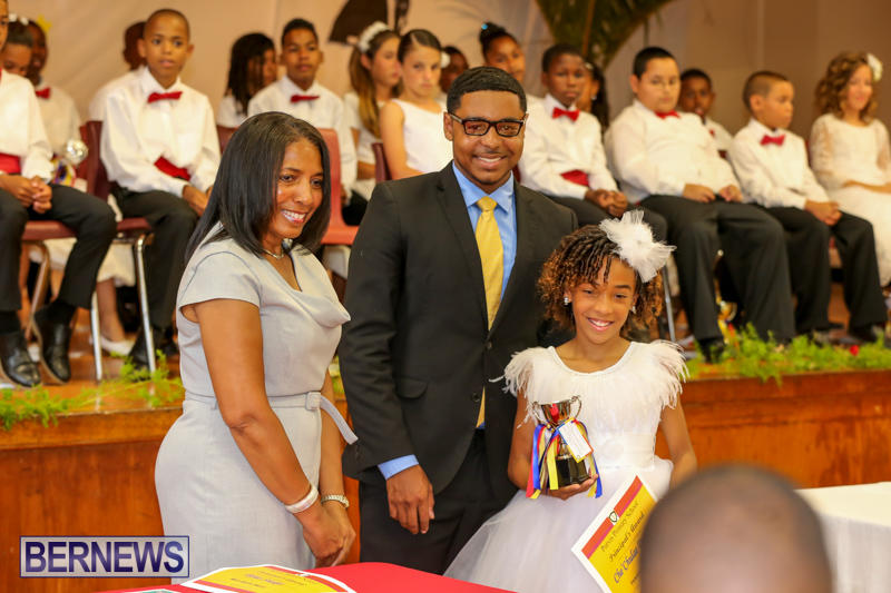Purvis-Primary-Graduation-Bermuda-June-17-2015-74