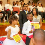 Purvis Primary Graduation Bermuda, June 17 2015-75
