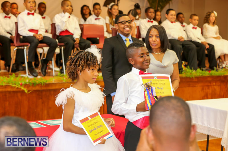 Purvis-Primary-Graduation-Bermuda-June-17-2015-75