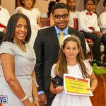 Purvis Primary Graduation Bermuda, June 17 2015-76